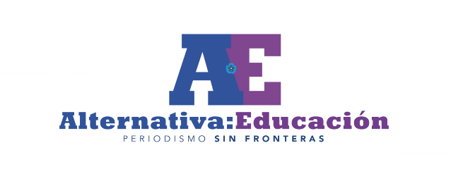 Alternativa: Educación