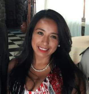 Karina Puente