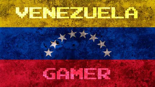 America gamer (13 de junio de 2020). Empresas desarrollaras de videojuegos en Venezuela. Recuperado de: http://americagamer.com/blog/articulo/EMPRESAS-DESARROLLARAS-DE-VIDEOJUEGOS-EN-VENEZUELA