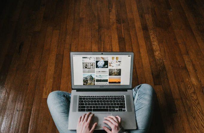 Trabajar por el mundo. (17 de marzo 2020). 7 páginas web para hacer cursos online gratuitos. Recuperado de https://trabajarporelmundo.org/7-plataformas-para-realizar-cursos-online-gratuitos/