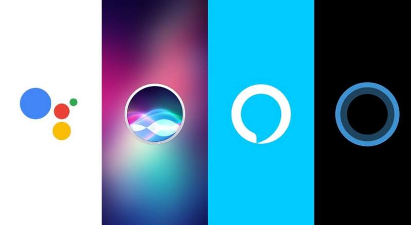 Portaltic/EP (19 de agosto de 2020). El asistente de Google supera a Siri y Alexa. E&N. Recuperado de: Recuperado de: https://www.estrategiaynegocios.net/tecnologia/1311326-330/el-asistente-de-google-supera-a-siri-y-alexa
