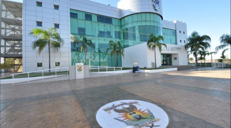 Universidad Autónoma de Sinaloa (s.f.). Universidad Autónoma de Sinaloa. Recuperado de: https://www.uas.edu.mx/