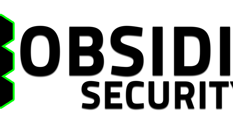 Obsidian Security (s.f.). Obsidian security. Recuperado de: http://obsidian-security.com.mx/