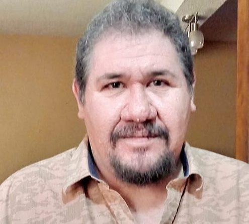 Arturo Barraza Macías