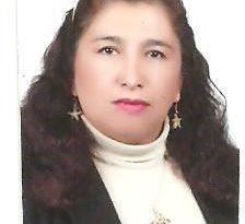Minerva González Monroy