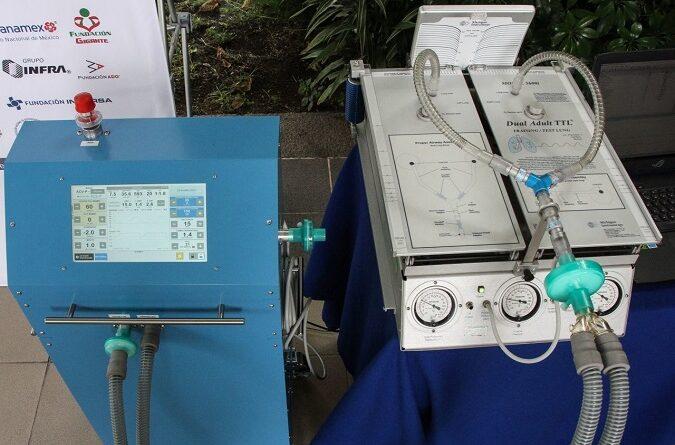 https://www.unotv.com/nacional/coronavirus-mexico-dona-ventiladores-a-paises-caribenos/