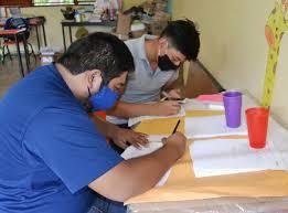 https://www.yucatan.com.mx/yucatan/doble-labor-hara-el-personal-de-conafe