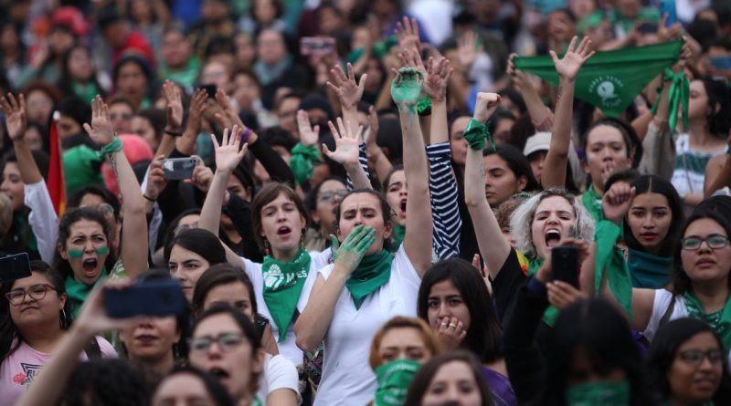 https://www.elperiodico.com/es/internacional/20190929/mexico-marcha-despenalizar-aborto-7657179
