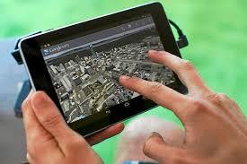 Google Maps comenzará a informar sobre el Covid-19