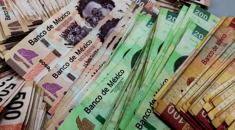 Cientos de científicos reconocidos firman oposición de la extinción de fideicomisos de México.