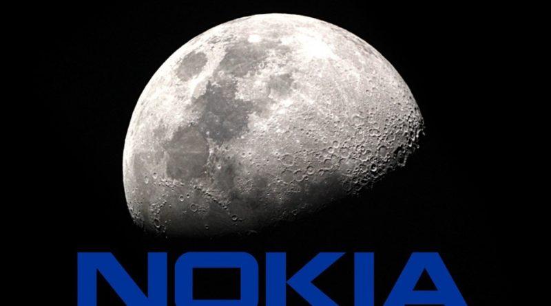 Colocarán la primera red de telefonía en la Luna