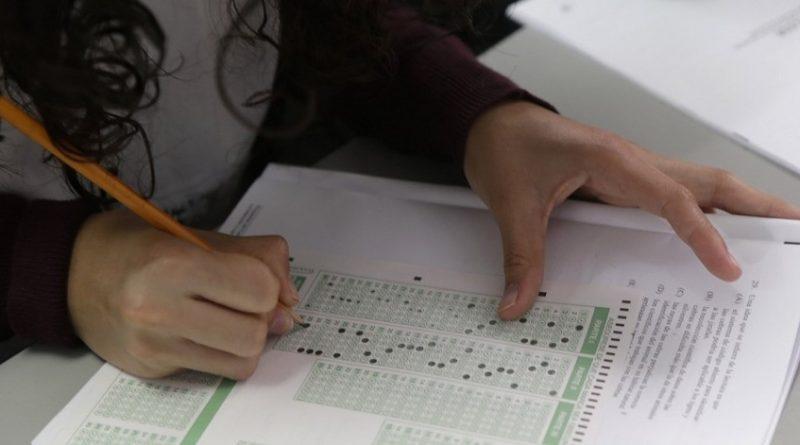 """BUAP aumentó el número de estudiantes con el programa """"Rechazo Cero""""."""