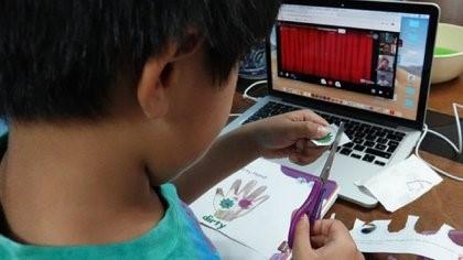 SEP: Da a conocer el dictamen de Evaluación Básica del periodo de Aprende en Casa.