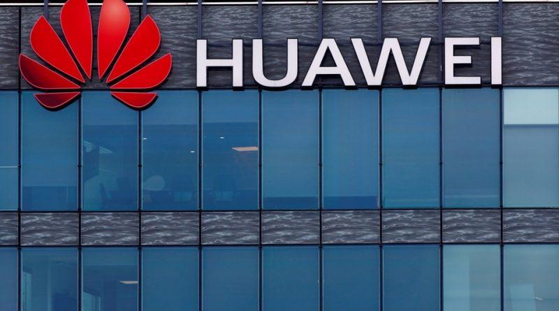 TecNM aprueba acuerdo con Huawei para fomentar la educación digital.