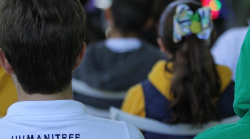 SEP revela la posición de la escuela de Ricardo Salinas Pliego que tiene clases.
