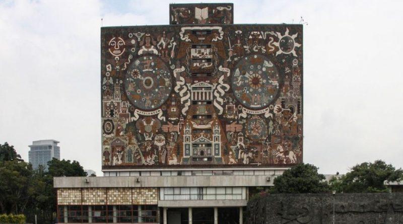 La UNAM comenzará periodo vacacional.