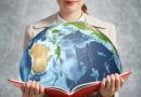 Manual de Educación en Bioética