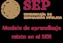 México: SEP considera la implementación del modelo de aprendizaje mixto en el Sistema Educativo Nacional