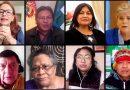 CEPAL: Los pueblos indígenas poseen la llave maestra para una recuperación transformadora en base a sus saberes, su conciencia colectiva y su cosmovisión