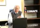 México: CONAFE promueve en la educación comunitaria atención personal de cada alumno a través de la relación tutora
